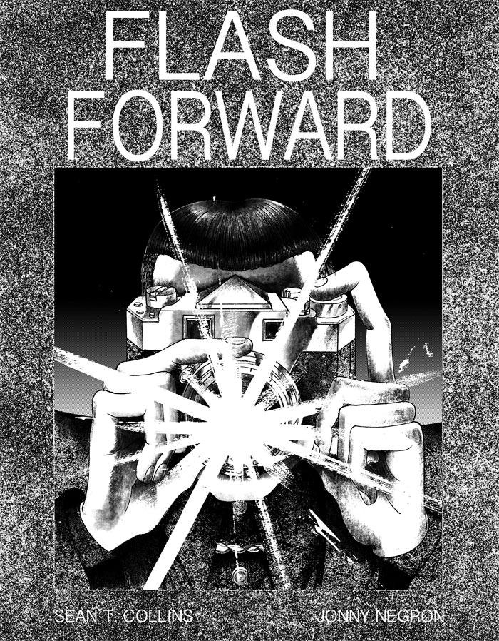 flash-forward-cover