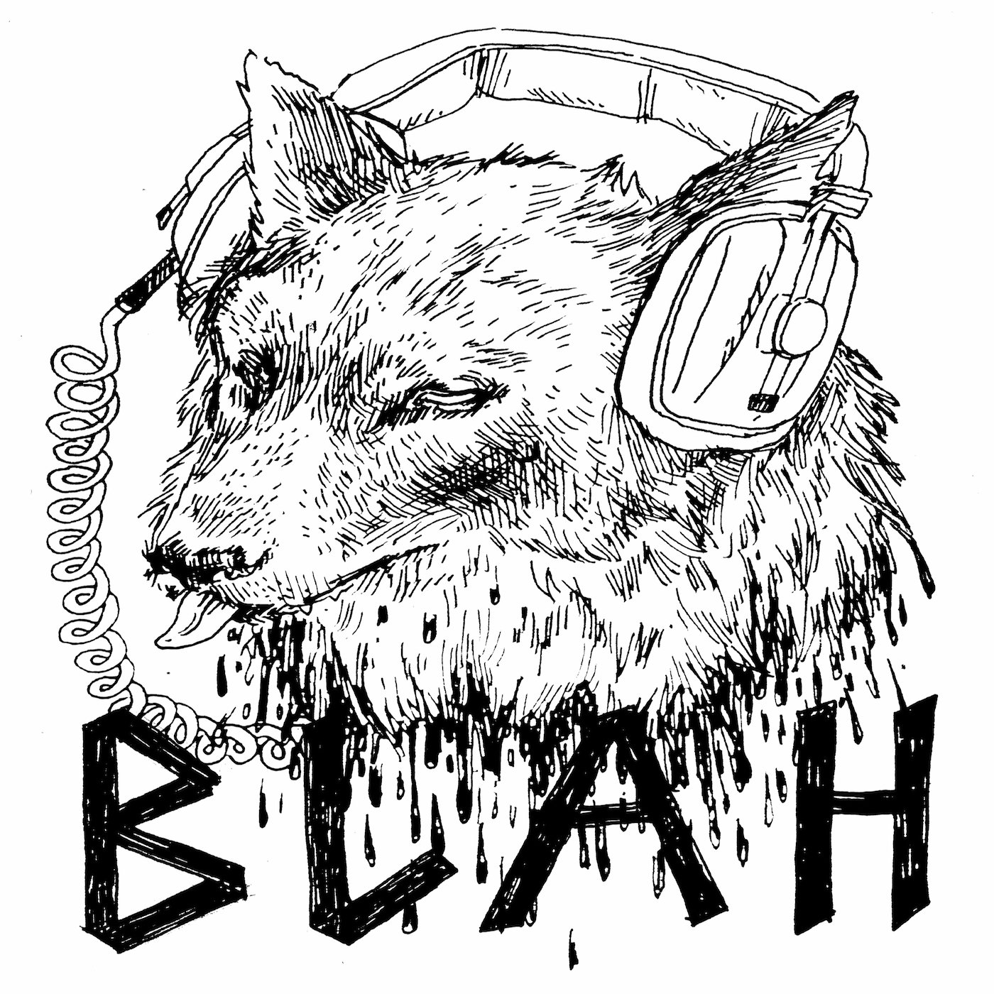 The Boiled Leather Audio Hour